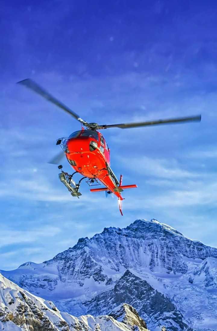 हेलीकॉप्टर ईला - ShareChat