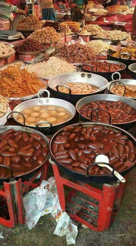 हैप्पी दिवाली - ShareChat