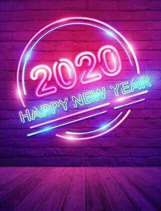 हैप्पी न्यू ईयर 2020 🎉 - ( 2020 ) HAPPY NEW YEA - ShareChat