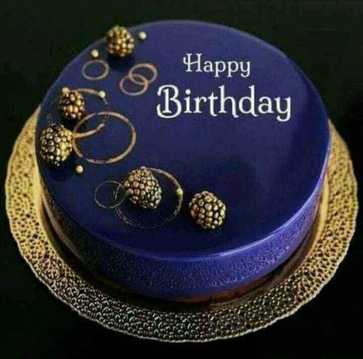 🎂हैप्पी बर्थडे अरशद वारसी - Happy Birthday - ShareChat