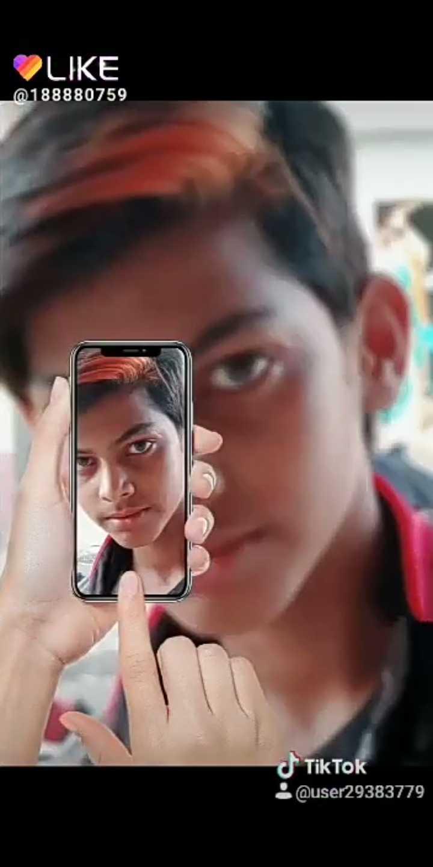 🎂 हैप्पी बर्थडे चित्रांगदा सिंह 🎈 - LIKE @ 188880759 : @ user29383779 - ShareChat