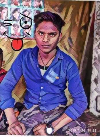 🎂 हैप्पी बर्थडे चित्रांगदा सिंह 🎈 - 20191126 11 : 22 - ShareChat