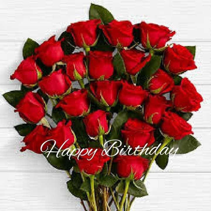 🎂 हैप्पी बर्थडे नूतन जी - Happy Birthday - ShareChat
