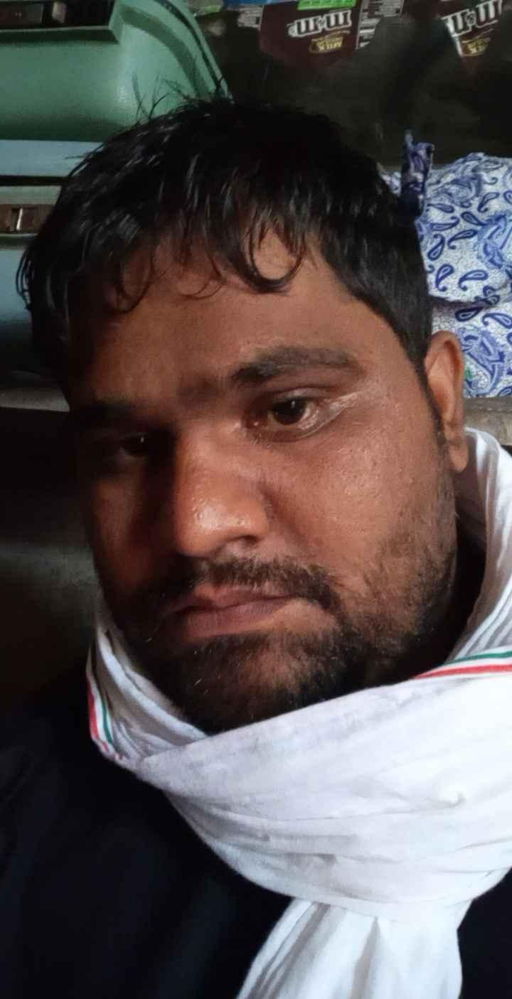🎂 हैप्पी बर्थडे महेश बाबू - வா சரி - ShareChat