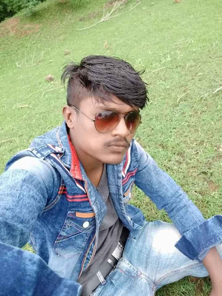 🎂 हैप्पी बर्थडे महेश बाबू - ShareChat