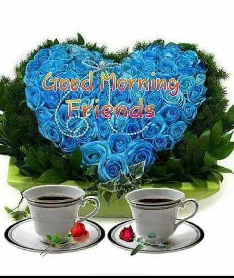 🎂 हैप्पी बर्थडे मुकेश खन्ना (शक्तिमान) - Good Morning ( Friends - ShareChat