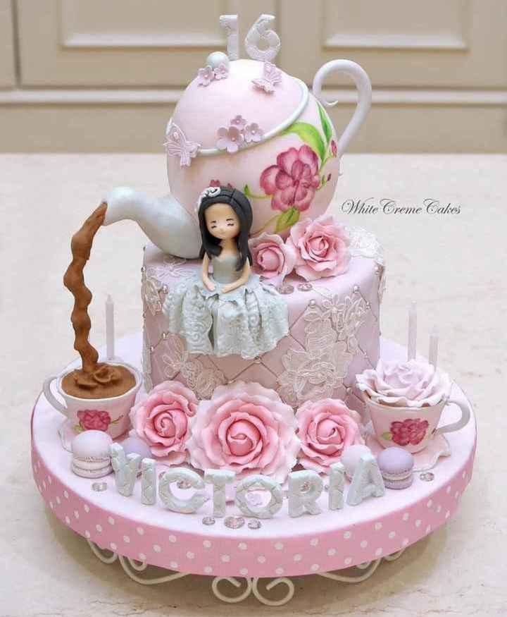 🎂हैप्पी बर्थडे लारा दत्ता - White Creme Cakes - ShareChat