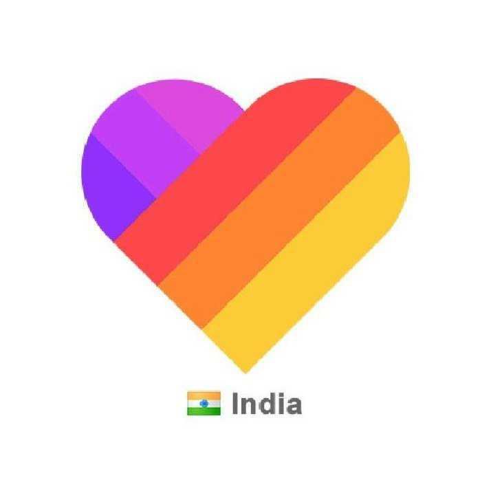 🎂 हैप्पी बर्थडे विजय लक्ष्मी पंडित - India - ShareChat