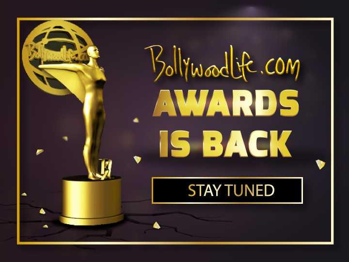 🎂हैप्पी बर्थडे शाहिद कपूर - Bollywoodlife . com AWARDS IS BACK STAY TUNED - ShareChat