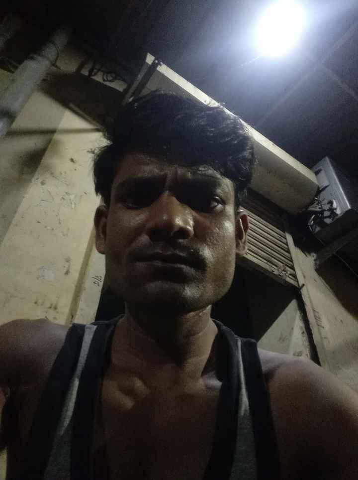 🎂 हैप्पी बर्थडे संजीव कुमार - ShareChat