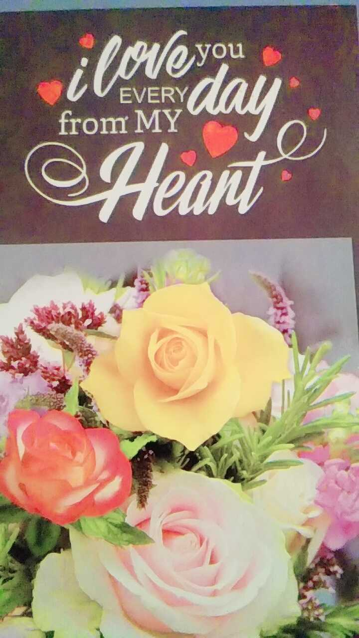 🎂 हैप्पी बर्थडे सानिया मिर्ज़ा - iloveyou from my day EVERY from MY Heant - ShareChat