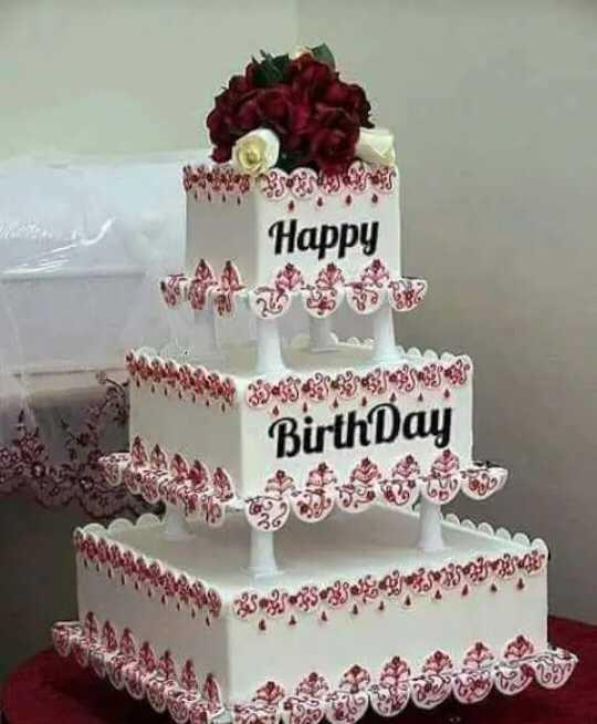 🎂 हैप्पी बर्थडे सुनील शेट्टी - Happy Birth Day కూరకవలలనాటి - ShareChat