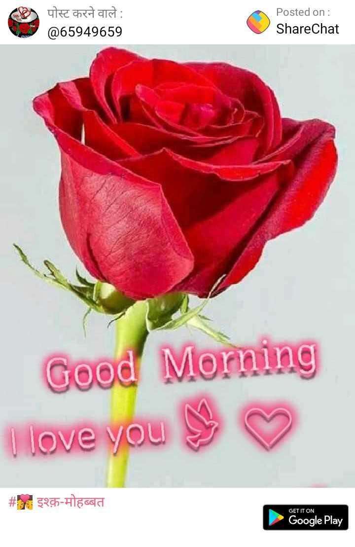 🎂 हैप्पी बर्थडे सेलिना जेटली - पोस्ट करने वाले : @ 65949659 Posted on : ShareChat Good Morning I love you ♡ # 94 3957 - 16 . 00 GET IT ON Google Play - ShareChat