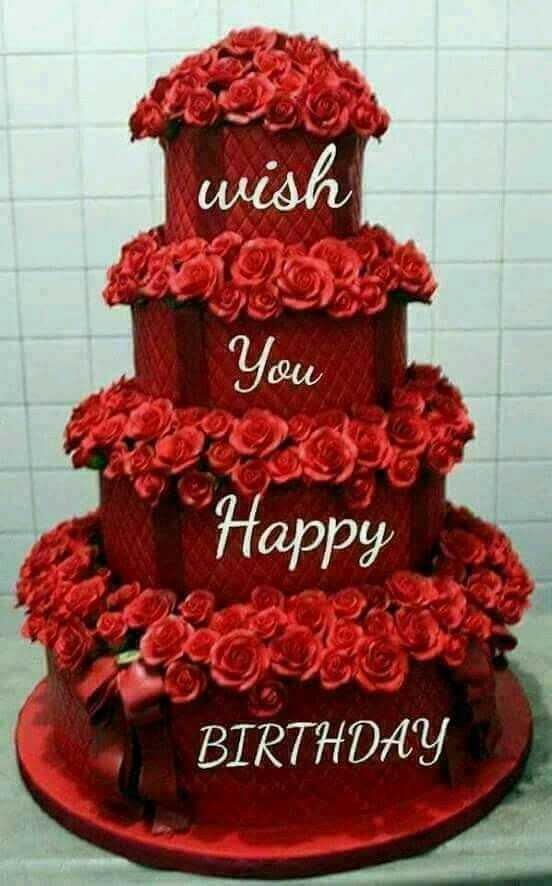 🎂 हैप्पी बर्थडे सौरव गांगुली - wish You Happy BIRTHDAY - ShareChat