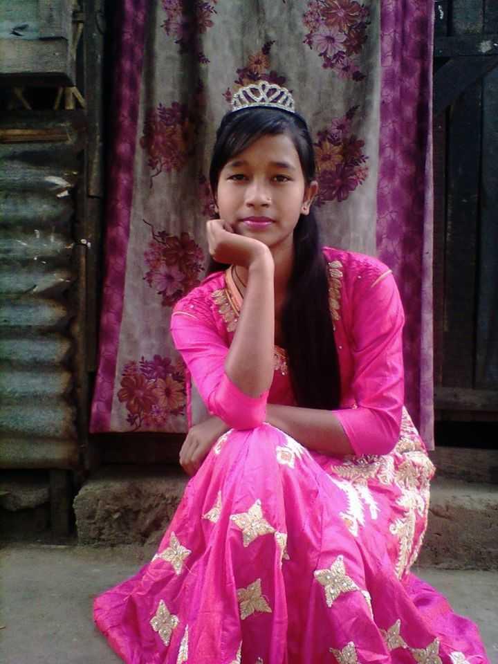 🙏हैप्पी सरस्वती पूजा🌻 - ShareChat