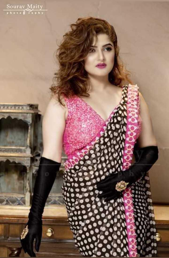 🕺 অভিনেতা অভিনেত্রী 👸 - Sourav Maity | | | | | | pdరీ UST , 000 000 - ShareChat