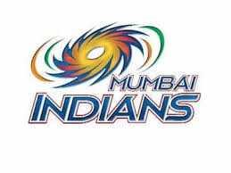 আইপিএল ছবি - MUMBAI INDIANS - ShareChat