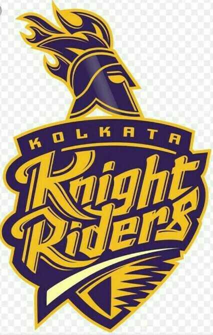 আমরা KKR - L K A TA Knight Rhoer - ShareChat