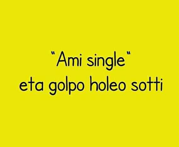 🤔আমার চিন্তা ভাবনা - Ami single eta golpo holeo sotti - ShareChat