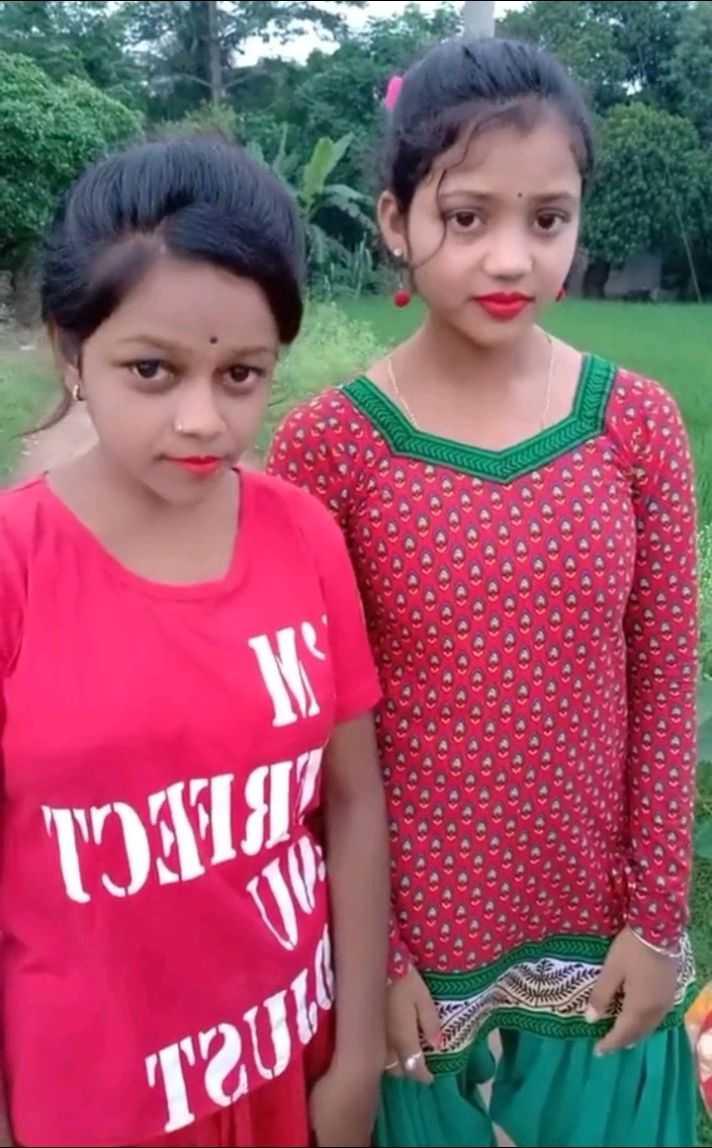আমার জীবন সঙ্গি - TOKIA T20 - ShareChat