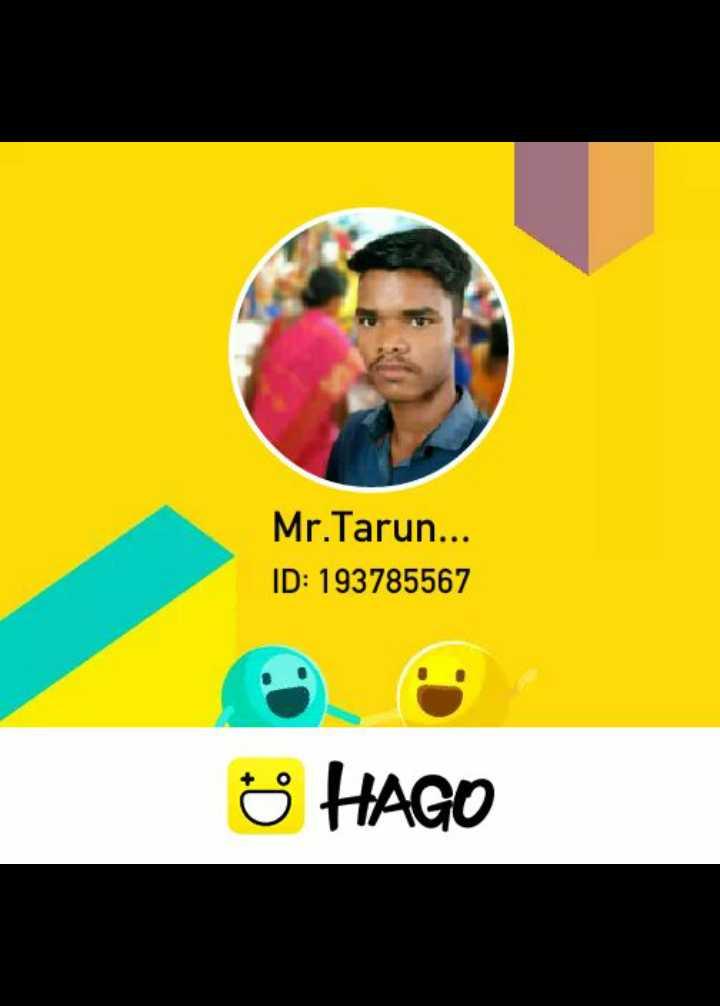 আমার রাম্প ওয়াক 🚶🏻♀️ - Mr . Tarun . . . ID : 193785567 Ö HAGO - ShareChat