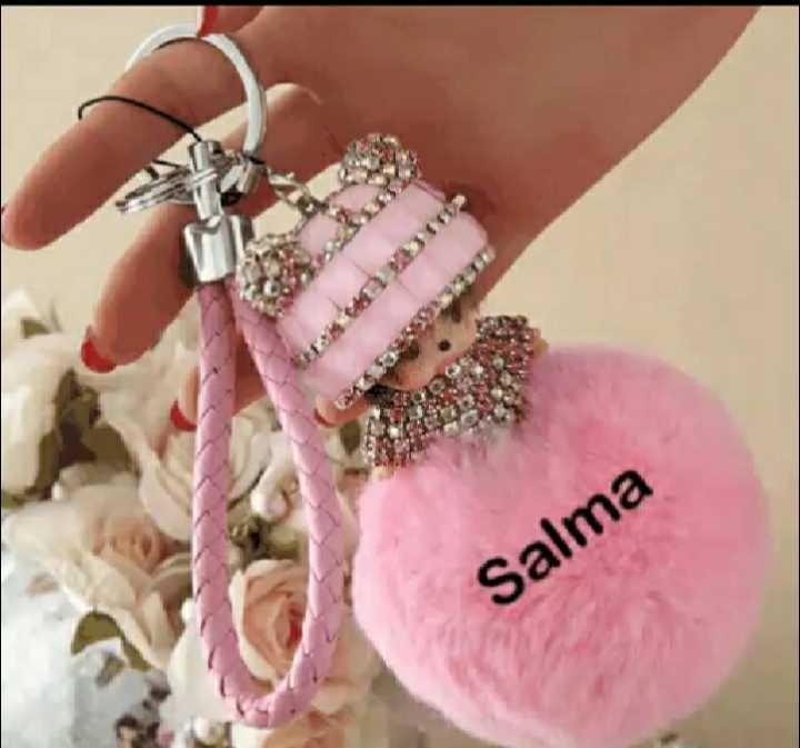 📸আমিও ফটোগ্রাফার 📸 - Salma - ShareChat