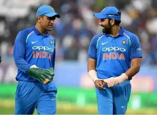 ইন্ডিয়া vs সাউথ আফ্রিকা  LIVE - Ocido орро INDV - ShareChat
