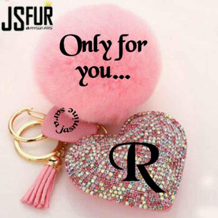 🎨ওয়ার্ড আর্ট - JSFUR anni Only for you . . . Vast R - ShareChat