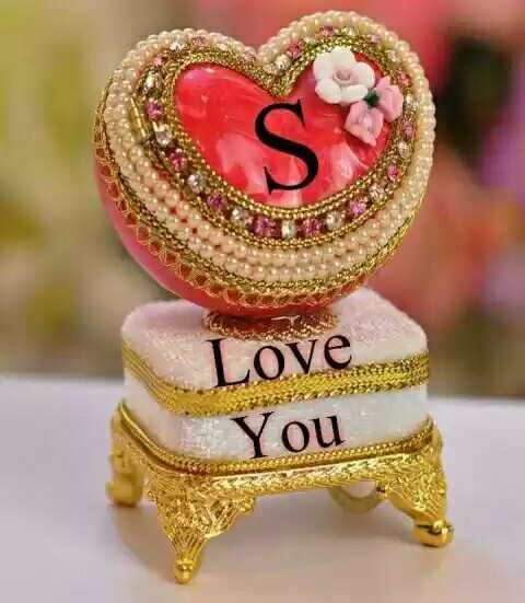 🎨ওয়ার্ড আর্ট - Love no - ShareChat