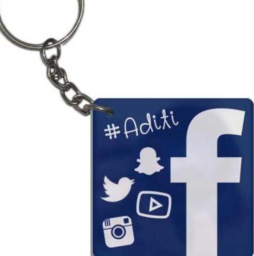 🎨ওয়ার্ড আর্ট - # Aditi - ShareChat