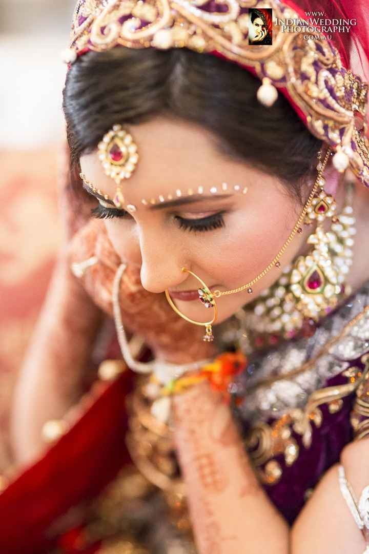 কইনাৰ ফটোগ্ৰাফী - WWW . INDIAN WEDDING PHOTOGRAPHY . COM . AU Secerere SEEEEEEEEEEE - ShareChat