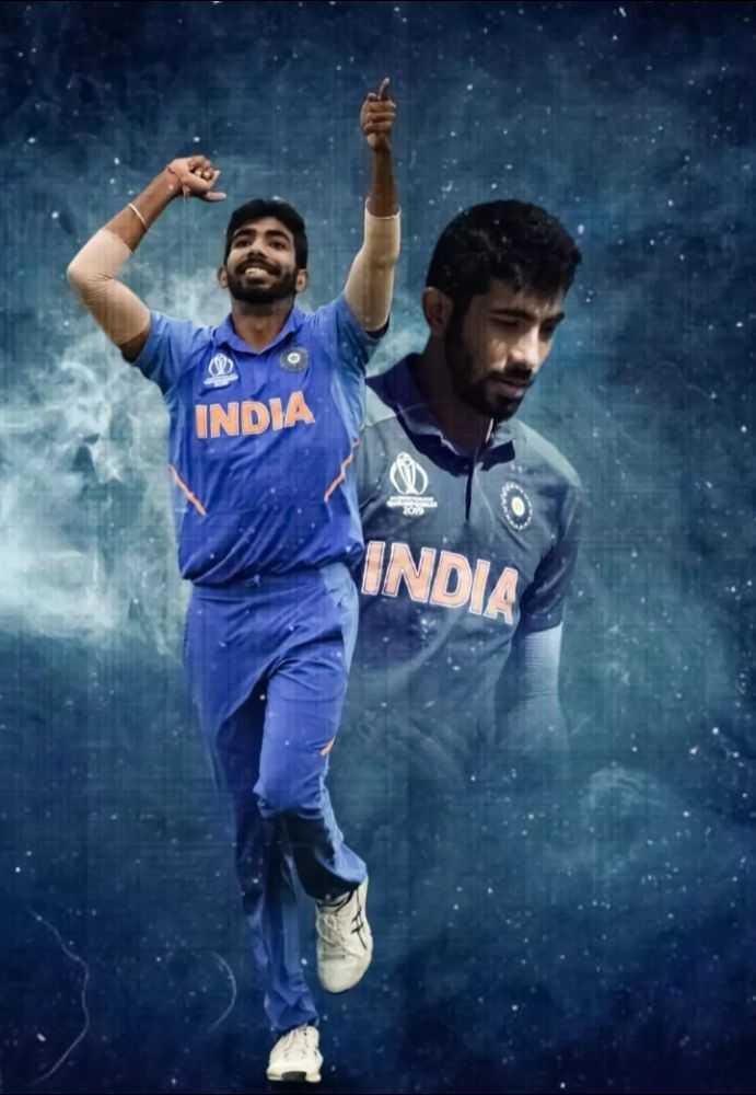 🏏 ক্রিকেট - INDIA INDIA - ShareChat