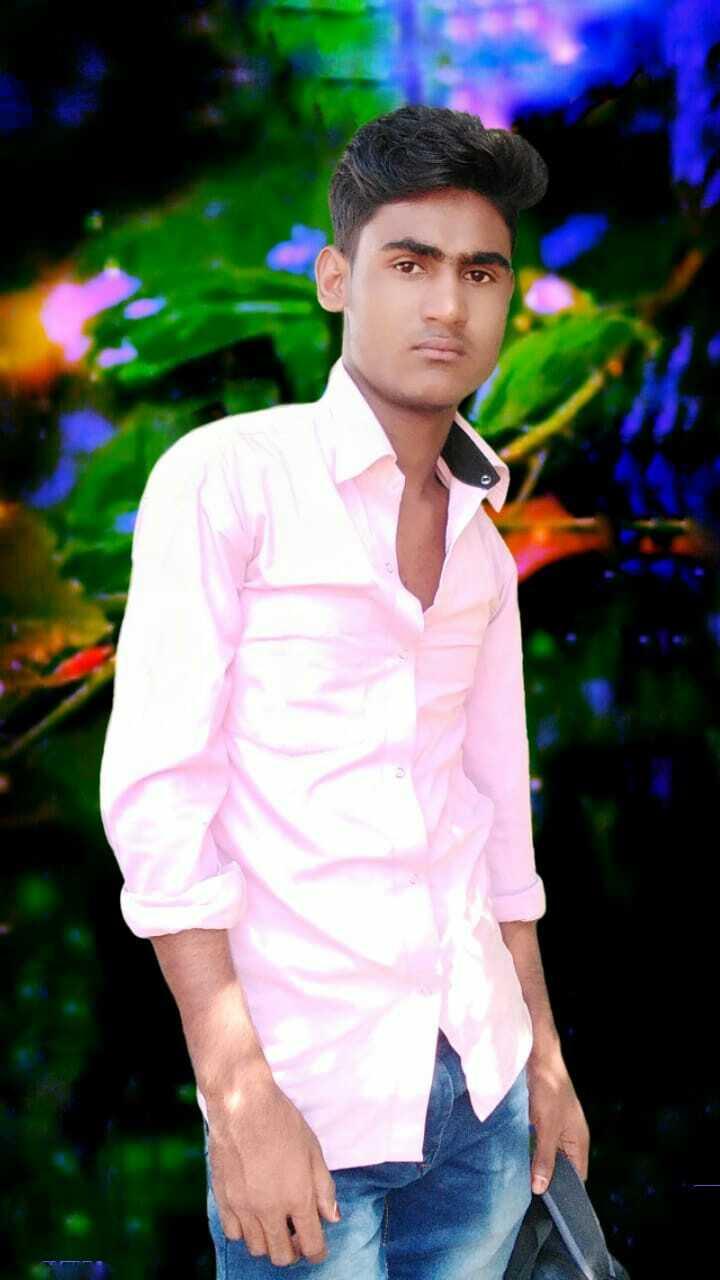 ক্ৰিকেট গুন্দা - ShareChat