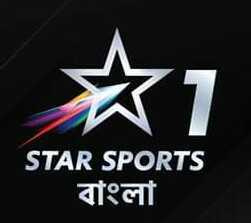 🎾 খেলাধুলা - STAR SPORTS वरिलां - ShareChat
