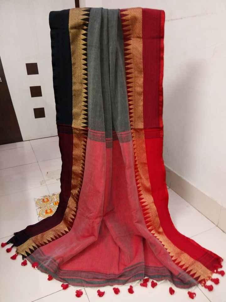 গ্রীষ্মের পোশাক আশাক - ShareChat
