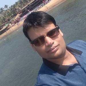 গ্রীষ্মের সানগ্লাস ও ছাতা - ShareChat