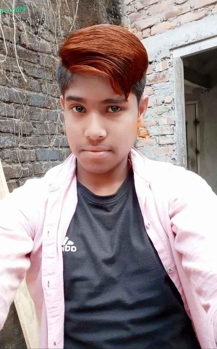 🤳 ছেলফি - 4 - 2019 - ShareChat