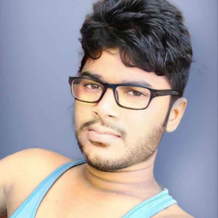 ছোৱালীৰ বিশেষ - ShareChat
