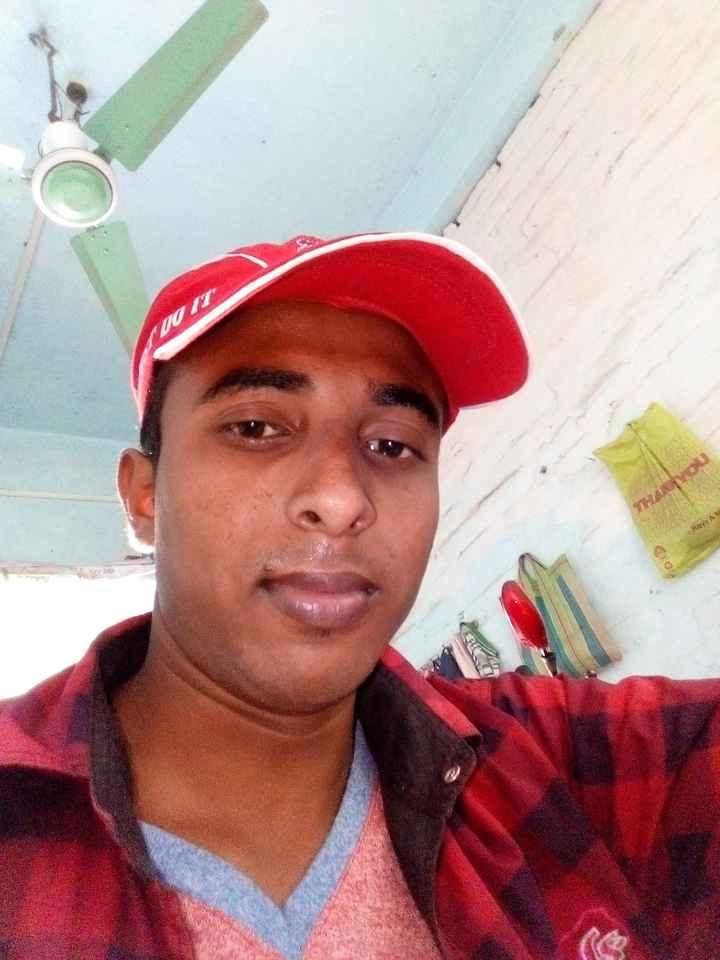 জগদ্ধাত্রী পুজো Live - D017 VO - ShareChat