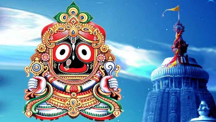 জগন্নাথের মন্দির  🏚 - COC QAVANA OUT NOOOOOO WALA Oooo . 10 . 3 OOO . TITINTI - ShareChat