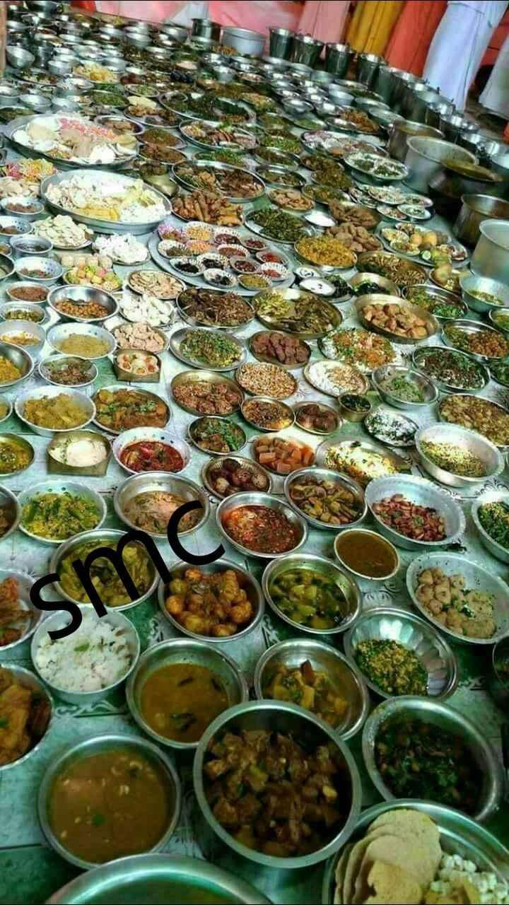 জামাই ষষ্ঠি - ShareChat