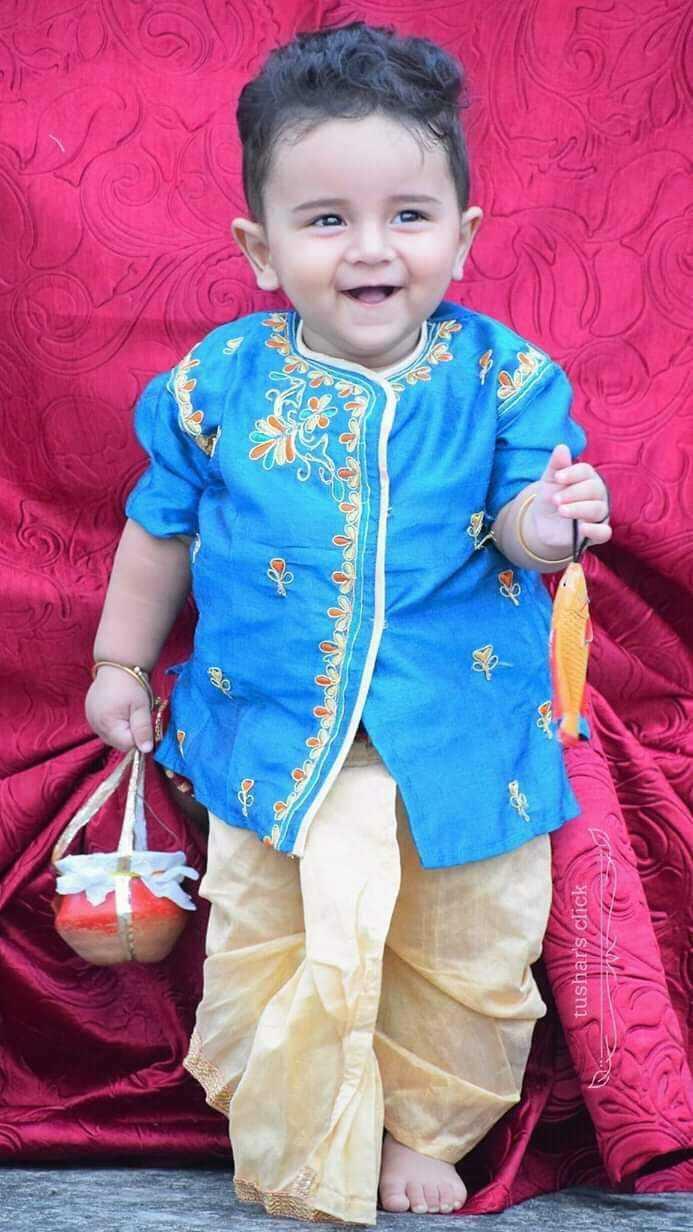 জামাইষষ্ঠীর পোশাক আশাক 👔👗 - 09 CU e tushar ' s click - ShareChat