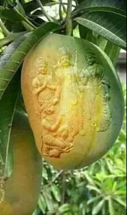 জুম্মার রাত - ShareChat