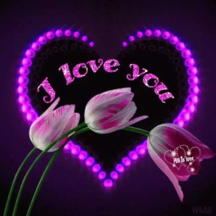 ঝংকার - Al is love - ShareChat