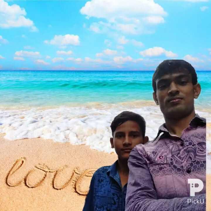 👌দিদা-ঠাকুমার ঘরোয়া টোটকা👌 - love Picku - ShareChat