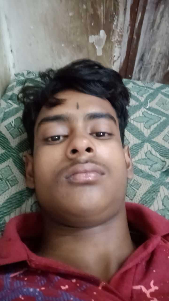 দিদি No-1 🎬 - ShareChat