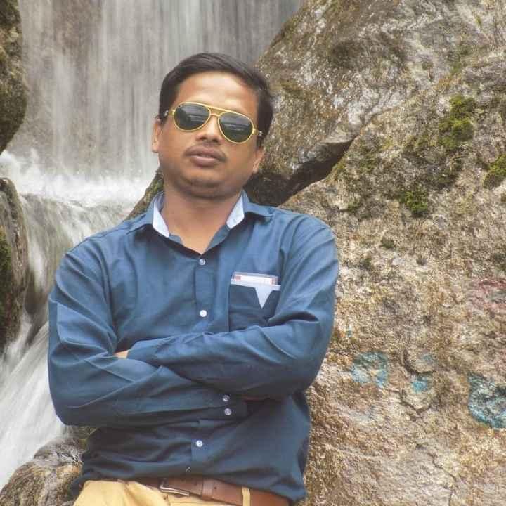 দুৰ্গা পূজাৰ শুভেচ্ছা - ShareChat