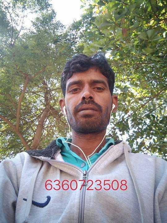 দূর্গাপূজার শুভেচ্ছা 😇 - 636023508 - ShareChat
