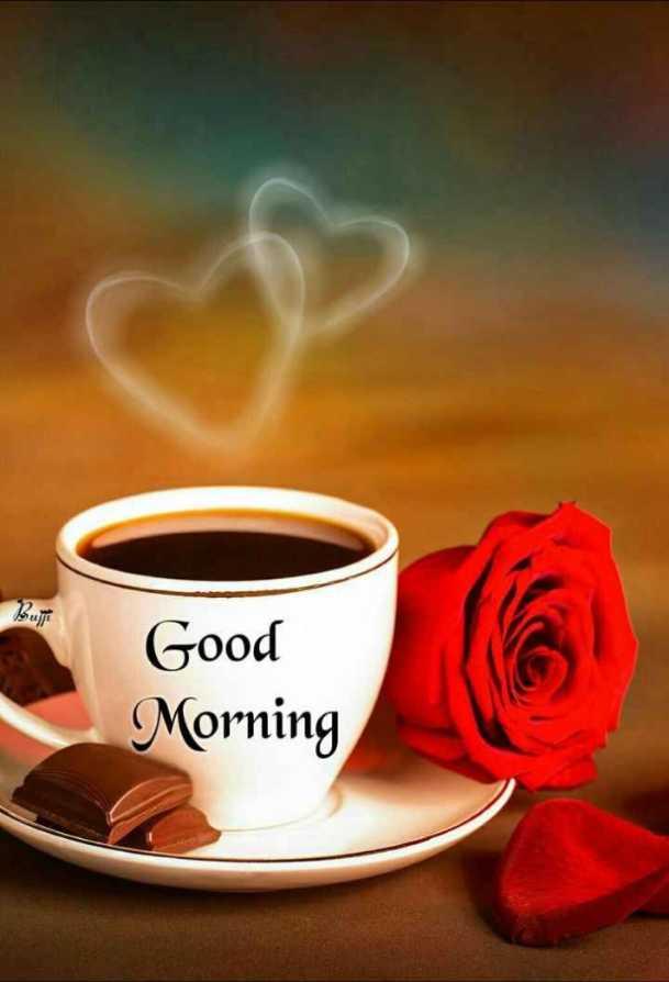 🤣নববর্ষ জোকস 🤭 - Buy Good Morning - ShareChat