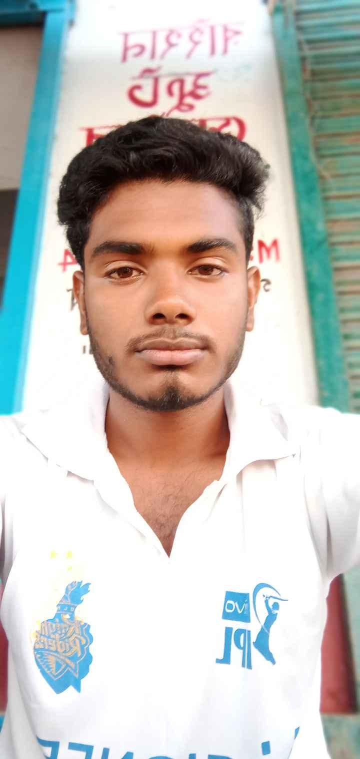নববর্ষ সেলফি - ShareChat